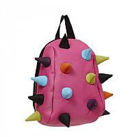 Популярный рюкзак для девочек MadPax арт. KAB24484935