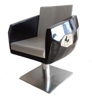 Парикмахерское кресло (гидравлика) А116