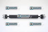 """Вал кардан 2121-2123 на шрусах (серп и молот) зад (перед 2123) ВАЗ-2121 """"Нива"""" (21211220101200)"""