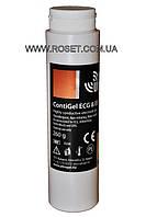 Соединительный гель для миостимуляции-Ultragel ContiGel ECG & EEG & DEFI 260 g.