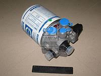 Осушитель воздуха DAF (пр-во Wabco) 4324101027