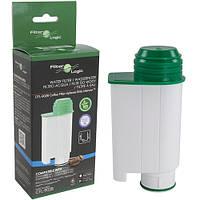 Фильтр-картридж Filter Logic CFL-902B для кофеварок Bosh, Philips Saeco, Gaggia (Brita Intenza)