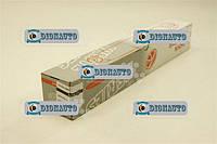 Амортизатор Москвич 412,2140 AURORA задний Москвич 412 (402-2915006-А)