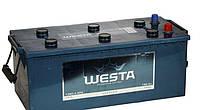 Аккумулятор 192 Ah WESTA PREMIUM EN 1350A (EN), Наложенный платеж, НДС
