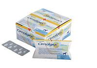 Противовоспалительный препарат для собак Сималджекс 16 НСПВ 30мг