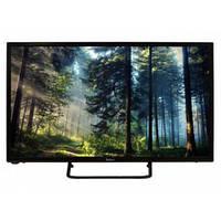 Телевизор Saturn LED32HD800UT2