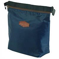 Компактная термо-сумка Traum арт. 7012-25