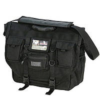 Сумка BLACKHAWK! Tactical Briefcase черная