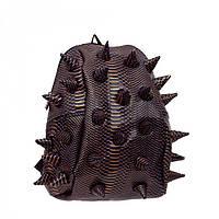 Рюкзак Gator Half цвета LUXE Brown MadPax арт. KAB24485065