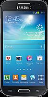 "Китайский телефон Samsung Galaxy S4, дисплей 4.7"", Wi-Fi, 2 SIM. Заводская сборка, фото 1"