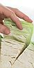 Семена капусты б/к Секома F1 1000 семян (калиброванные) Rijk Zwaan
