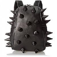 Рюкзак Rex Half цветаHeavy Metal Spike Black MadPax арт. KZ24483956