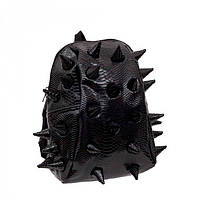 Рюкзак Gator Half цвета LUXE Black MadPax арт. KAB24485061