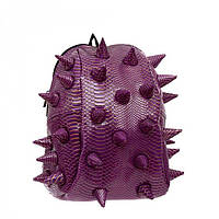 Рюкзак Gator Half цвета LUXE Purple MadPax арт. KAB24485064
