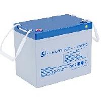 Аккумуляторная батарея гелевый 12V 60,0 Ah GEL Luxeon LX12-60G