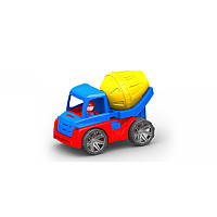 Орион Автомобиль бетономешалка М4 294