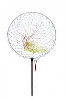 Подсак Fishing ROI 350200