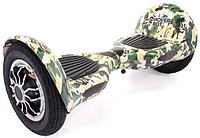 "Smart Balance Wheel 10"" Камуфляж  +Сумка +Пульт, фото 1"