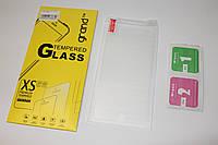 Защитное стекло Grand для iPhone 7 Plus / 8 Plus (0.26mm)