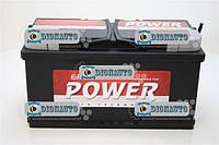 Аккумулятор 100 AH 800A Electric Power Евро 352*175*190