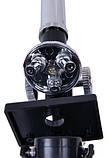 Телескоп + микроскоп OPTICON, фото 4