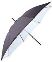 Falcon URN-32WB зонт черно-белый 82см