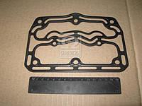 Прокладка плиты компрессора DAF (пр-во Wabco) 8973344904