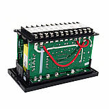 Контроллер ХМ-18 (оригинал две платы) для инкубатора, автоматический., фото 7