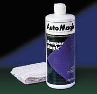 Auto Magic № 67QT - Bumper Magic, восстановление деталей 0,946