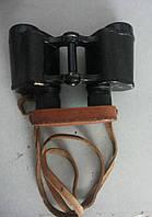 Бинокль 6х, фото 1
