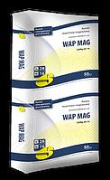 Wap Mag - CaMg 28-16