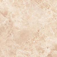 Плитка Интеркерама Эмперадор св.корич.напольная 430*430 Intercerama Emperador 4343 66 031 для ванной,кухни.