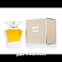 Женская парфюмированная вода Badgley Mischka (роскошный цветочный аромат для уверенной в себе богини)