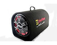 Колонка авто Сабвуфер 1008BT Bluetooth Subwoofer 12В и 220В 600W
