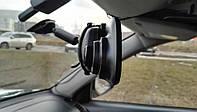 «Car DVR mirror» зеркало видеорегистратор