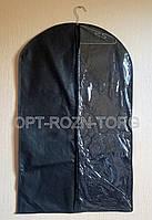 Чехлы для одежды 60 х 100 см.