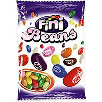 Желейные Бобы Fini Jelly Beans 90g