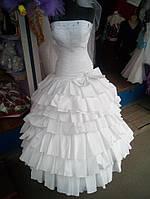 Свадебное платье распродажа!!!
