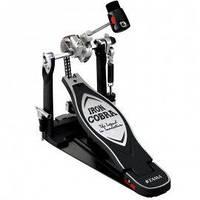Педаль для бас-барабана TAMA HP900PN