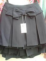 Школьные юбки на девочку