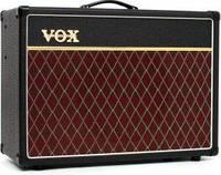 Гитарный комбоусилитель VOX AC15C1