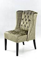 Крісло  Darla   62х66х99 см,Польща