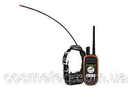 GPS для собак Garmin Alpha 100 с ошейником TT15