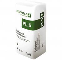 субстрат PEATFIELD STANDARD » PL-1 (250 л)