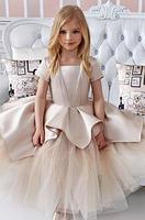 Детское платье  , фото 2