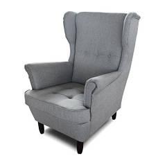 Кресло домашнее King