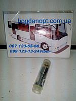 Распылитель топливной форсунки автобус Богдан А-091,А-092,Исузу грузовик.Евро-1.
