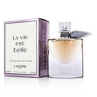 Парфюмированная вода Lancome La Vie Est Belle L'Eau de Parfum Intense 50 ml.