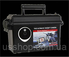Видеокамера Bullseye AmmoCam Sight-In Edition