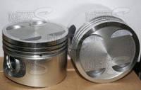 Поршни 2112 смещением 2,3мм диаметр 82,0/ 82,4/ 82,8 ТДМК